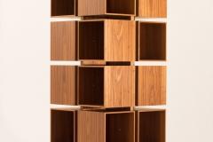 Kuadra-AL63-design-Alfredo_Simonit-1