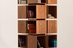Kuadra-AL63-design-Alfredo_Simonit-2
