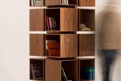 Kuadra-AL63-design-Alfredo_Simonit-3