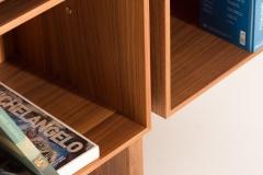 Kuadra-AL63-design-Alfredo_Simonit-6