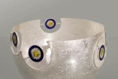 vaso-margherite-750x1102