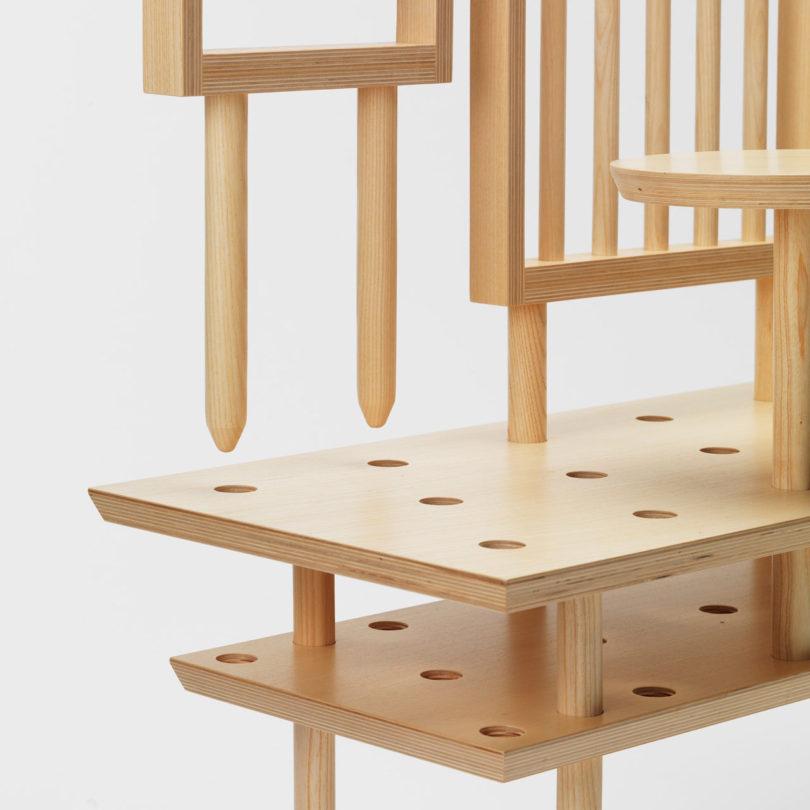 Etta-plant-furniture-Dossofiorito-11-810x810