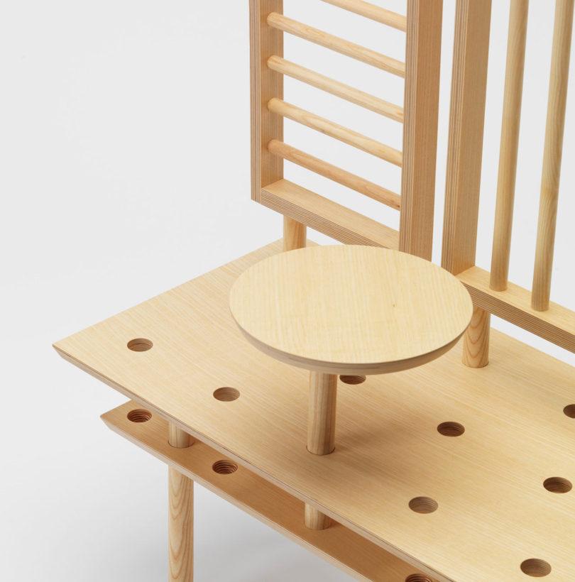 Etta-plant-furniture-Dossofiorito-13-810x820