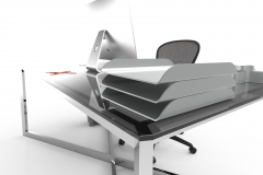 Connex_Desk_X0_4