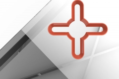 Connex_Desk_X0_8