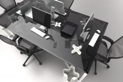 Connex_Desk_X0_9