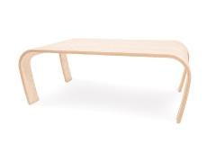 Flowerssori-1-Tavolo-cat-0-in-legno-110-x-60-x-40-cm