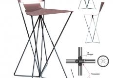 steel-stool-C