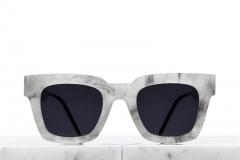ALEXANDER_Eyewear_SOYA_whitemarble_FrontalView 800x1293