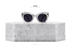 SOYA_ALMA_WhiteMarble 900x600