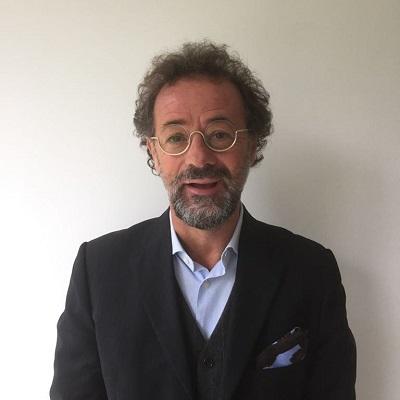 Alberto Colla