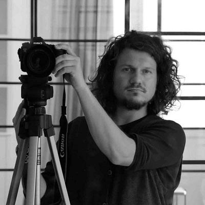 Alessandro Trevisin