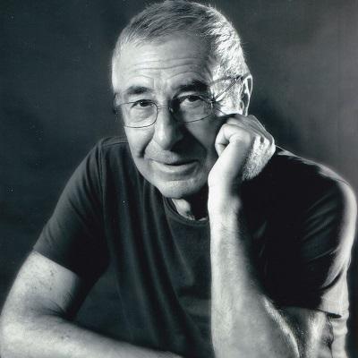 Alfredo Simonit