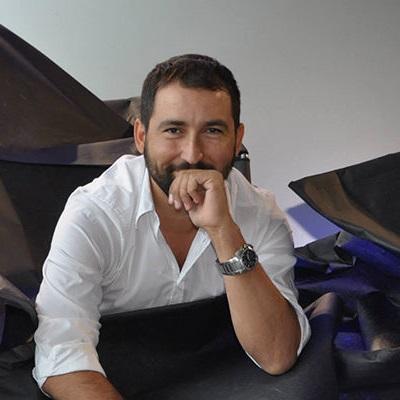 Luca Gnizio