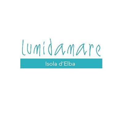 Lumidamare