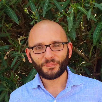 Nicola Cavallaro