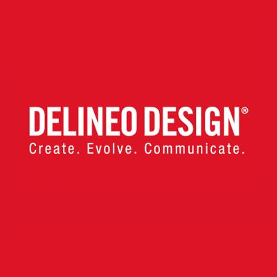 Delineodesign