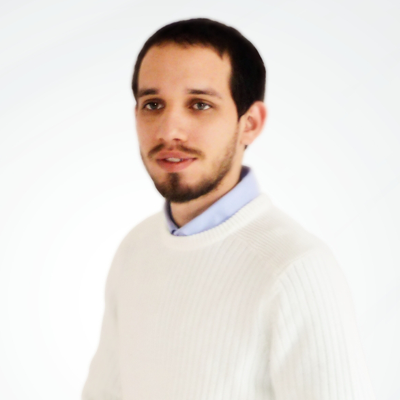 Eduardo Otero Rodriguez