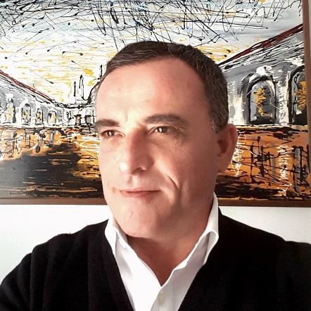 Marco Bortolus