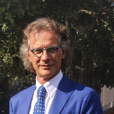 Damaso Zanardo