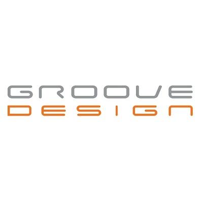 Groove Design